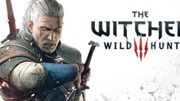 The Witcher 3: Wild Hunt / Ведьмак 3: Дикая Охота: Трейнер/Trainer (+24) [UPD: 30.08.2019] {MrAntiFun / WeMod}