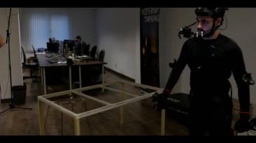 Blacksad Under the Skin - Дневник разработки - Русский трейлер (озвучка)