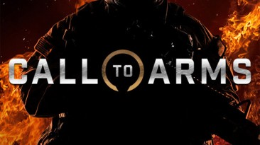 """Call to Arms """"Russian Translation (v0.690.0)"""""""