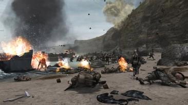 Call of Duty 2 - уже скоро?
