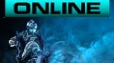 Русификатор Tom Clancy's Ghost Recon Online