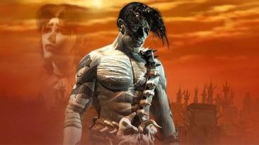 В Beamdog опровергли слух о разработке Planescape Torment 2