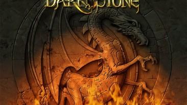 Классическая ролевая игра Darkstone отправится на мобильные платформы