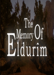 Memory of Eldurim, the