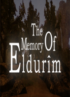 Memory of Eldurim