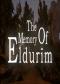 Memory of Eldurim