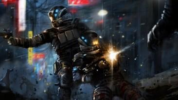 Blacklight: Retribution появится в Steam