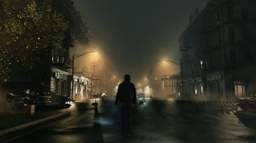 Кодзима подтвердил разработку Silent Hills? В Death Stranding: Director's Cut игроки обнаружили новые отсылки к P.T.