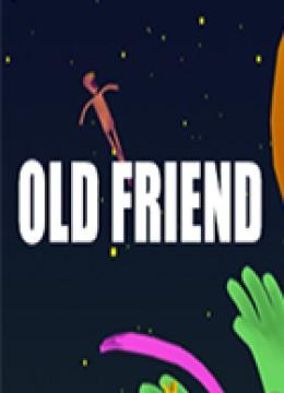 Old Friend