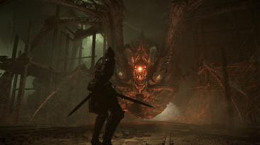 Demon's Souls для PS5 пройден за 20 минут благодаря обелискам