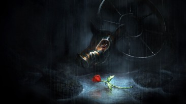 """Бойтесь!"" - состоялся релиз Amnesia: Collection на Nintendo Switch"