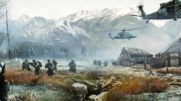 "Battlefield 4 ""тема для windows 8"""