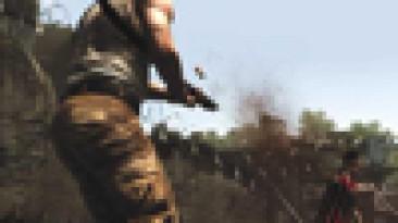 """Мультиплеер в Max Payne 3 будет """"динамично-нарративным"""""""