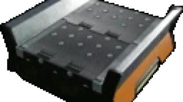 "Satisfactory ""Conveyor Mk 6 Mod"""