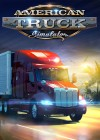 American Truck Simulator