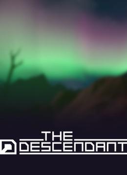 Descendant