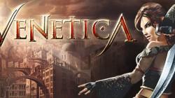 Venetica: Gold Edition: Трейнер/Trainer (+7) [1.03] {MrAntifun}