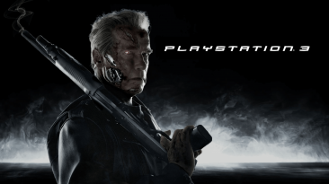 PlayStation 3 для компании