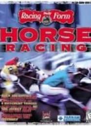 Обложка игры Horse Racing Manager