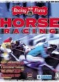 Horse Racing Manager