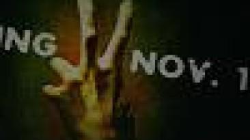 Чистейшая правда: Left 4 Dead 2 выйдет 17-го ноября этого года