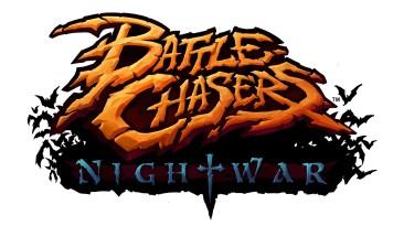Создатели Darksiders собрали более $850 тыс. на разработку Battle Chasers: Nightwar