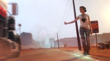 Beyond: Two Souls вышла на ПК, но имеет проблемы с запуском
