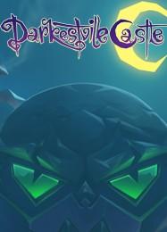 Обложка игры Darkestville Castle