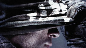Англофикатор для Call Of Duty Ghosts