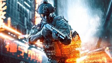 Инсайдер: Battlefield 6 будет посвящена третьей мировой войне между Россией и США