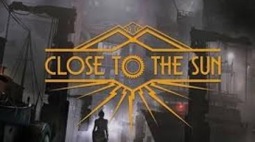 Предстоящая хоррор-игра Close to the Sun будет эксклюзивно представлена в Epic Games Store