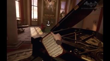 Batman: Arkham VR - Полное прохождение