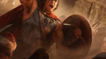 Conan Unconquered: Таблица для Cheat Engine [UPD: 14.01.2020] {Recifense}
