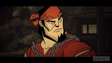Shank 2 - Новые скриншоты