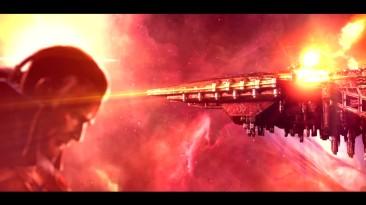 В Battlefleet Gothic: Armada сегодня появится Космодесант!