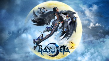 Студия The Miracle закончила работу над русификатором Bayonetta 2: стартовали сборы пожертвований