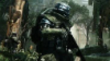 Crysis 3 объединит в себе свободу первой части с ограниченностью второй