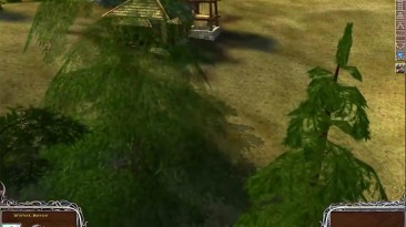 Новая 3D RTS от Dreamcatcher