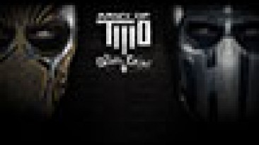 Visceral Games: Army of Four было рабочим названием Army of Two: The Devil's Cartel