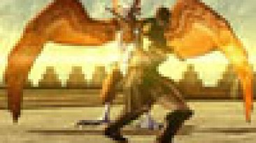 Clash of the Titans обзаведется еще тремя DLC