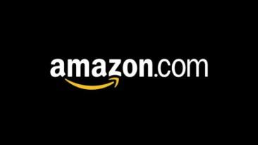 Amazon подписала лицензионное соглашение с Crytek на десятки миллионов долларов