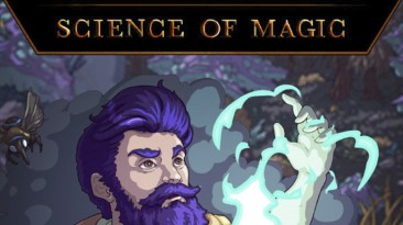 Artificer: Science of Magic: Таблица для Cheat Engine [UPD: 08.04.2021/1.0.5] {gideon25}