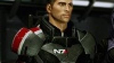 Финальная миссия Mass Effect 2 начнется 29-го марта