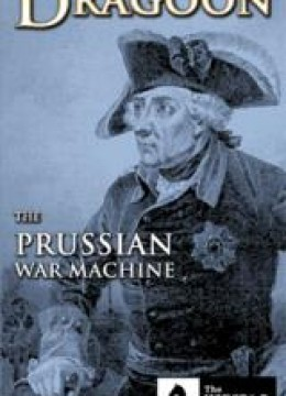 Dragoon: The Prussian War Machine