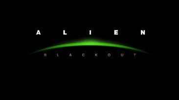 """На Android и iOS вышла Alien: Blackout, новая игра по вселенной """"Чужого"""""""