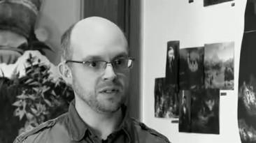 "Fable 3 ""Дневник разработчиков PC"""