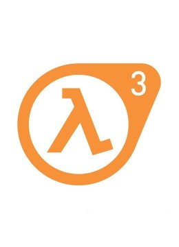 Half-Life 0