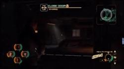 """Aliens: Crucible """"13 минут геймплея из отмененной игры"""""""