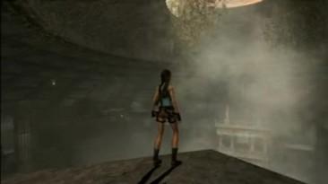 Tomb Raider: Anniversary #6