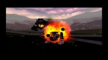 Auto Assault (Hazard(Hi-Res))